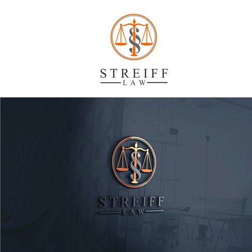 Runner-up design by DoctorDesigns