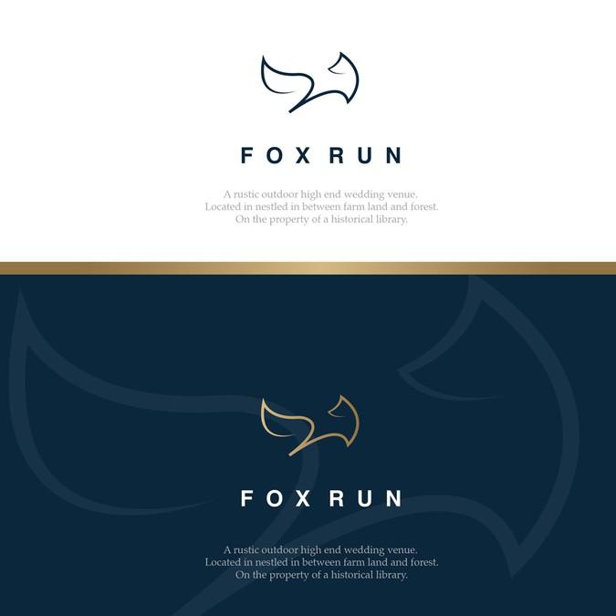 Gewinner-Design von logorad