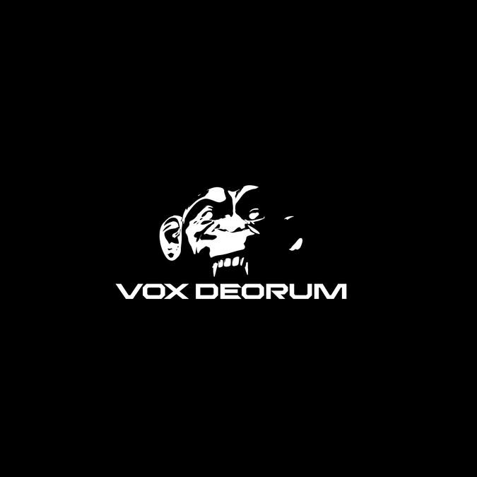 Winning design by Vesper°