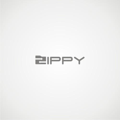 Zweitplatziertes Design von zephcrazy