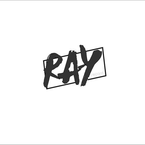 Diseño finalista de keykoy