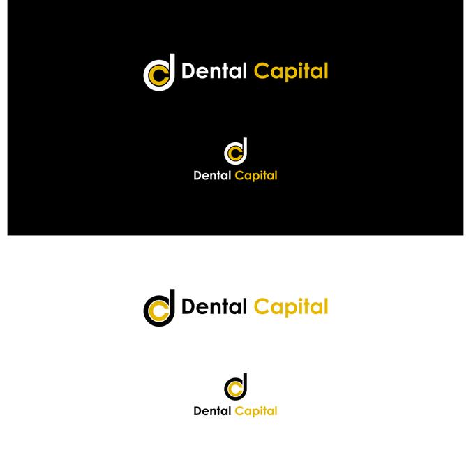 Design vencedor por injection