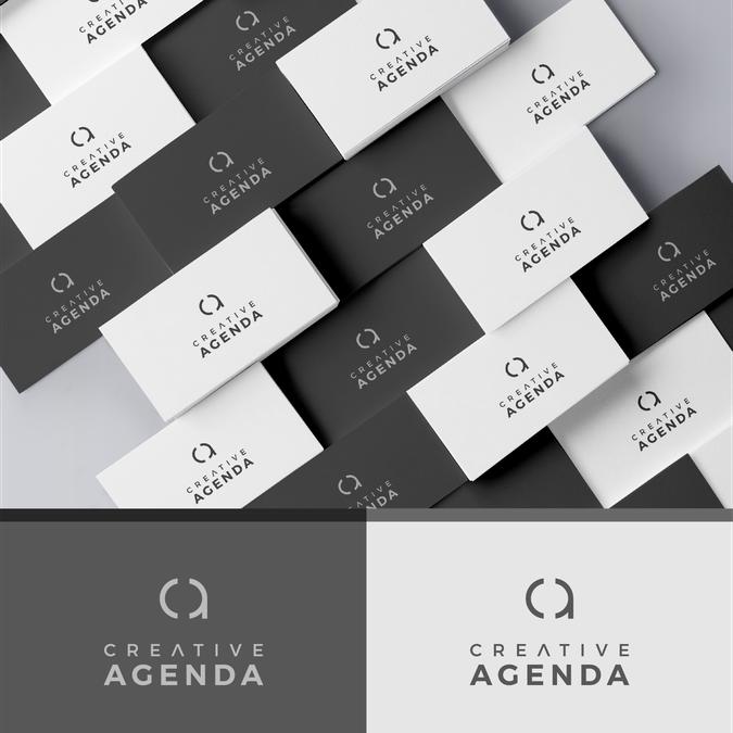 Design vencedor por Artba