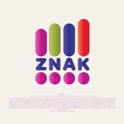 Diseño finalista de Bokisha