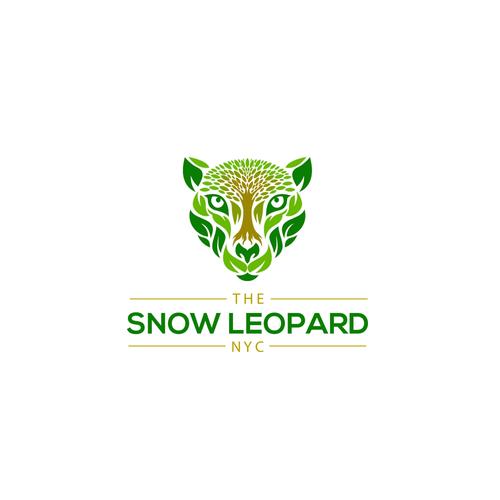 Runner-up design by catipari