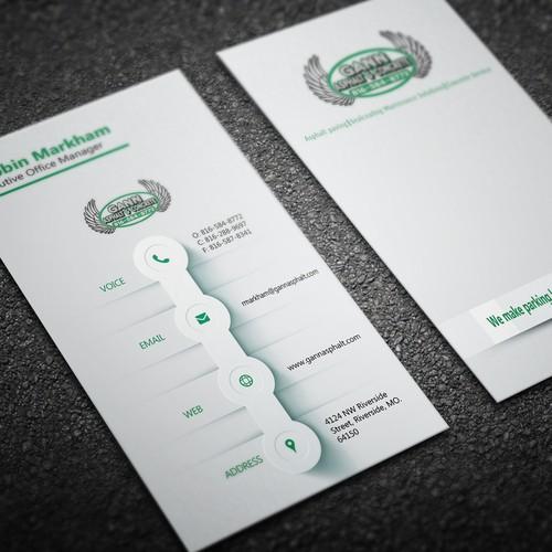 Diseño finalista de CZ DESIGN