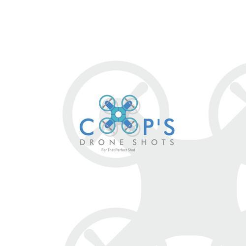 Design finalista por PurvaS
