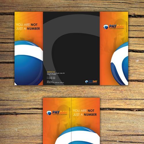 Diseño finalista de YOURBLUE!DEA