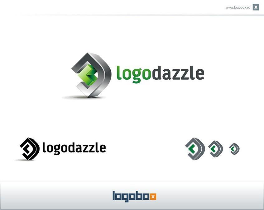 Design vencedor por ulahts