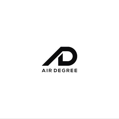 Meilleur design de Logo Sign