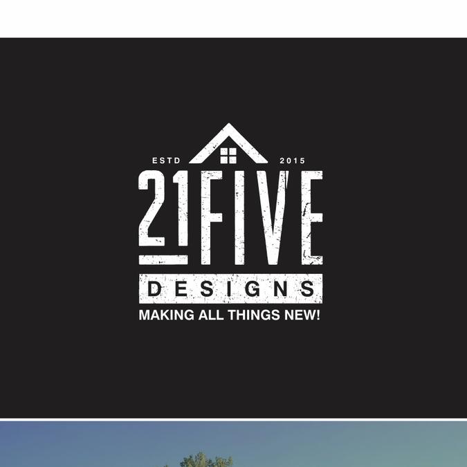Winning design by Gateri