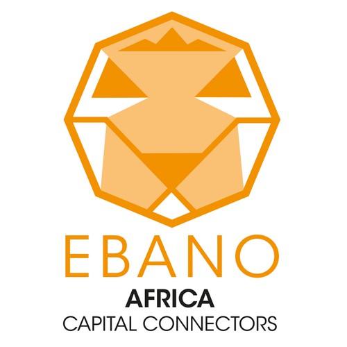 Runner-up design by Bruno BDP