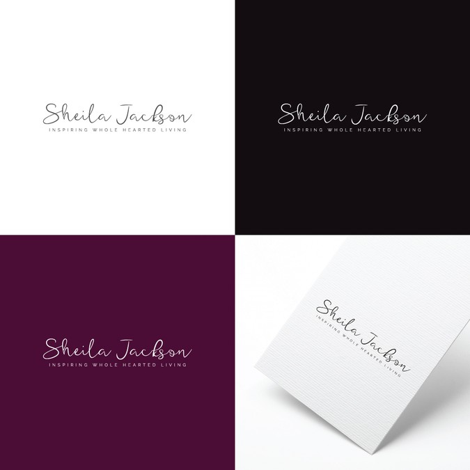 Winning design by SHANAWAS2