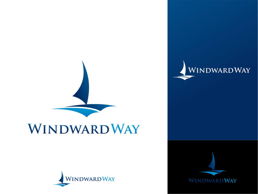 Winning design by White Wringin