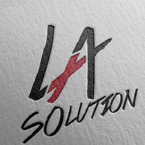Runner-up design by Ovimz