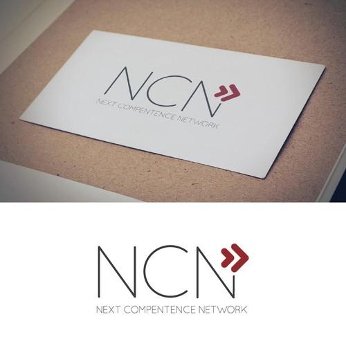 Diseño finalista de nina75