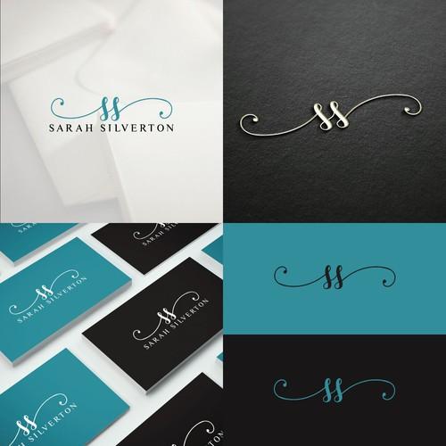 Diseño finalista de CreativeMen