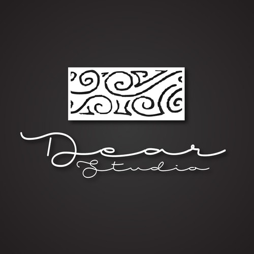 Diseño finalista de JoshuaGutierrez