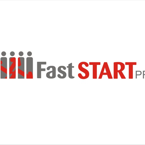 Design finalisti di ibrandify