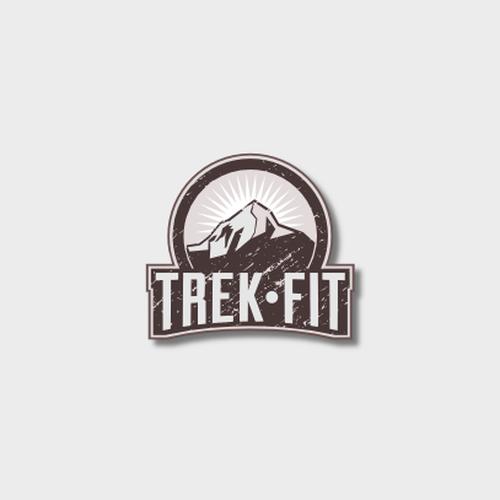 Diseño finalista de BTK59
