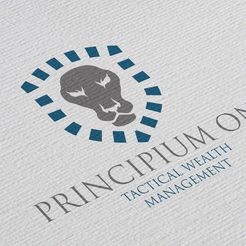 Design finalista por PReis