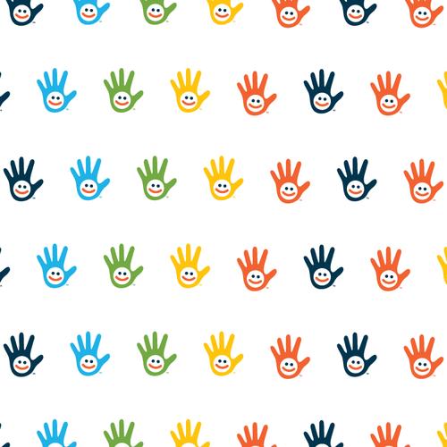 Meilleur design de KidDotCo