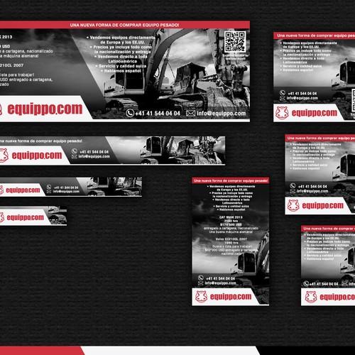 Design finalisti di graphiXcreate
