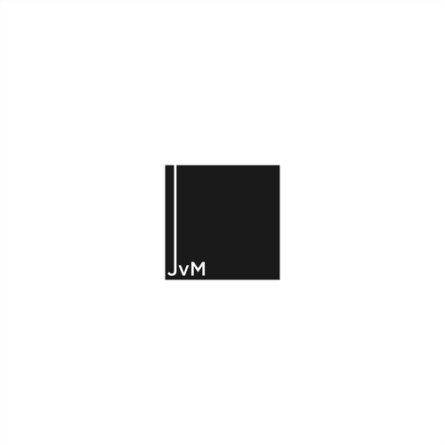 Diseño finalista de L e m o n™