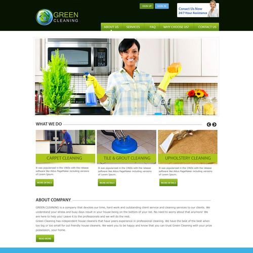 Ontwerp van finalist Design_mark