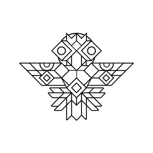 Diseño finalista de BintangSickwild