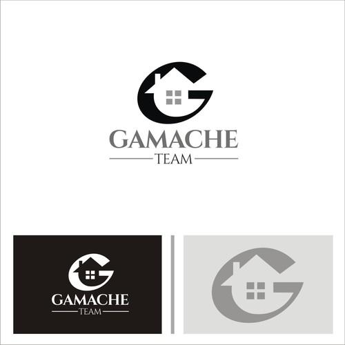 Diseño finalista de GA19