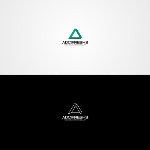 Diseño finalista de by//Designs