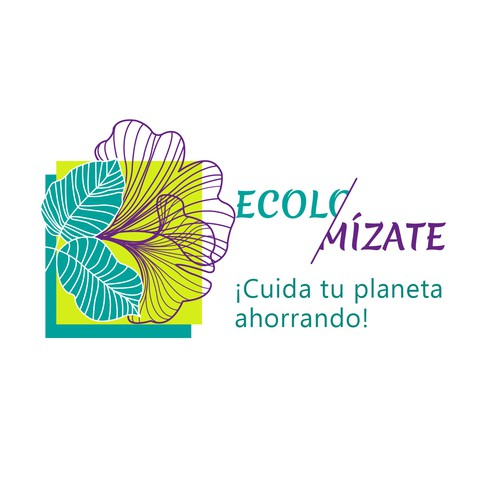Runner-up design by Estrellada