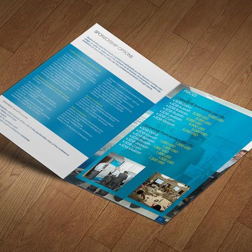 Runner-up design by Freelance-Studio