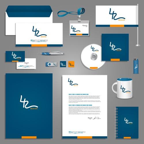 Diseño finalista de Mubeen Nawaz