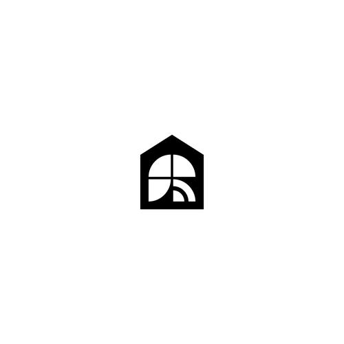 Diseño finalista de unblade