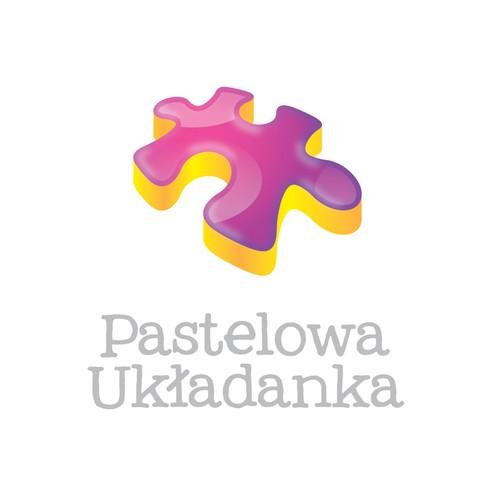 Meilleur design de Lilbuddydesign