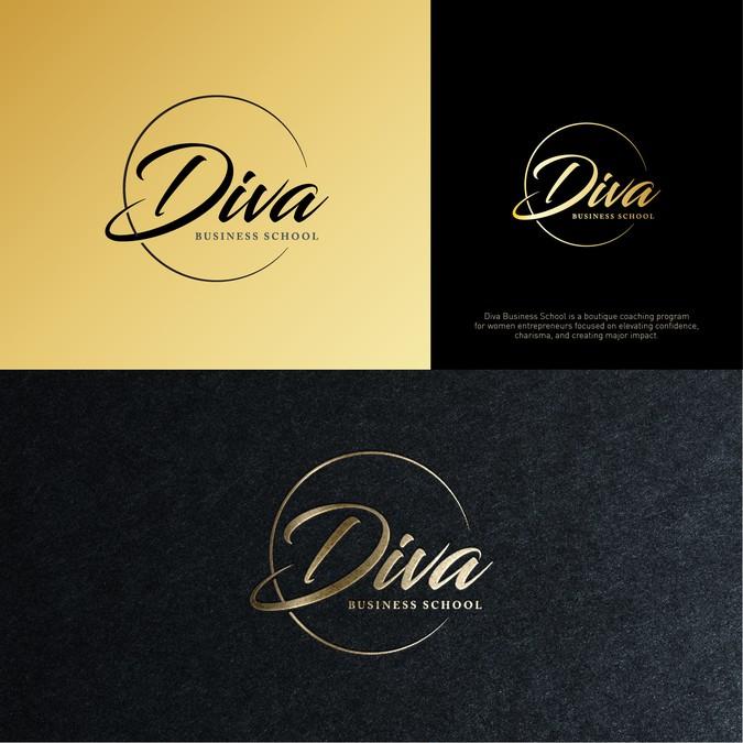 Winning design by mata_hati
