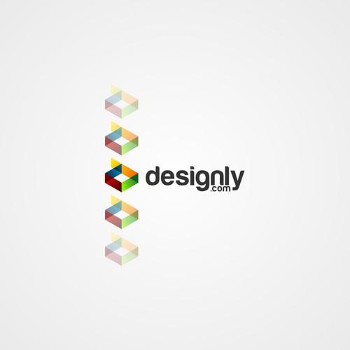 Diseño finalista de pinnuts