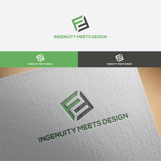 Winning design by S S S Design