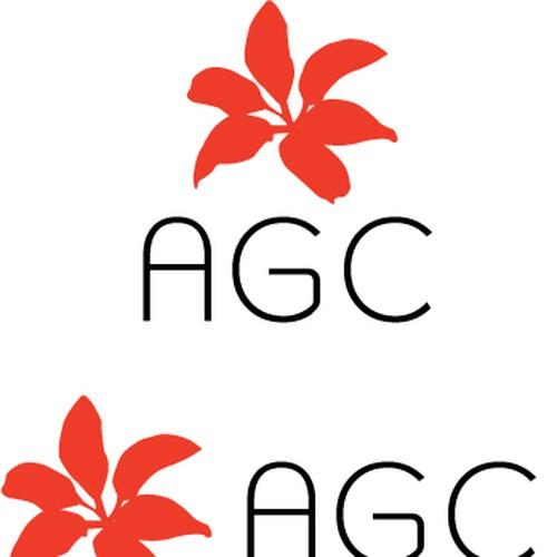 Design finalisti di AJW
