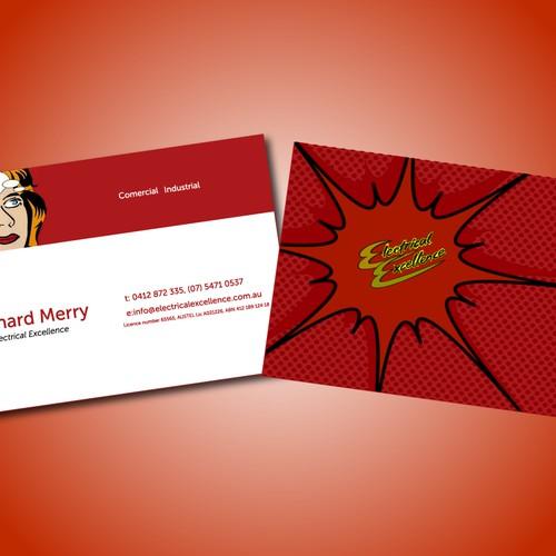 Design finalisti di SlobodanKovacevic