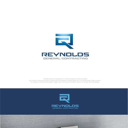 Runner-up design by ambari₉₇