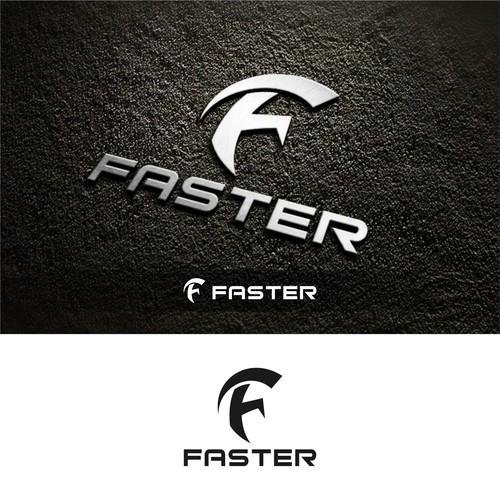 Runner-up design by NEFA
