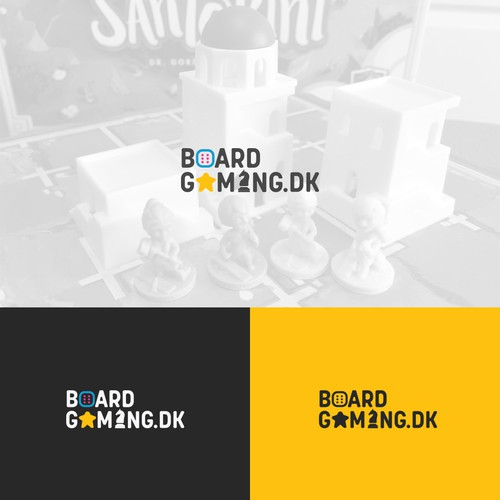 Runner-up design by Singopranan