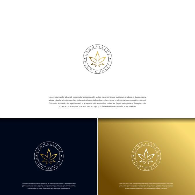 Winning design by teuku_galih