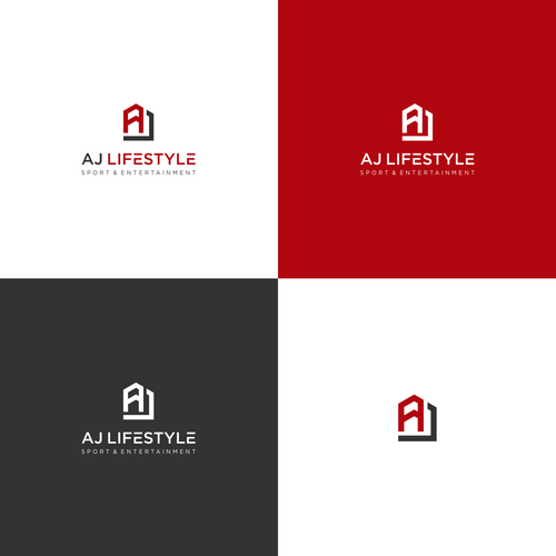 Design finalisti di Ampun_Juragan