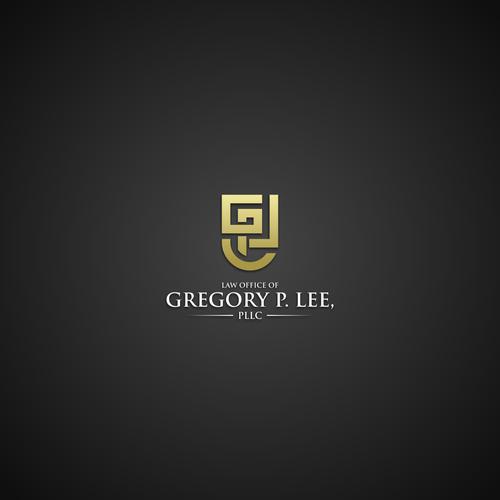 Design finalista por Garagephic™