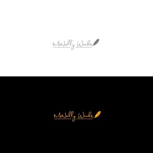Runner-up design by muslimah.imran