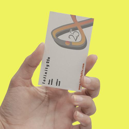 Diseño finalista de kRaDzaifam